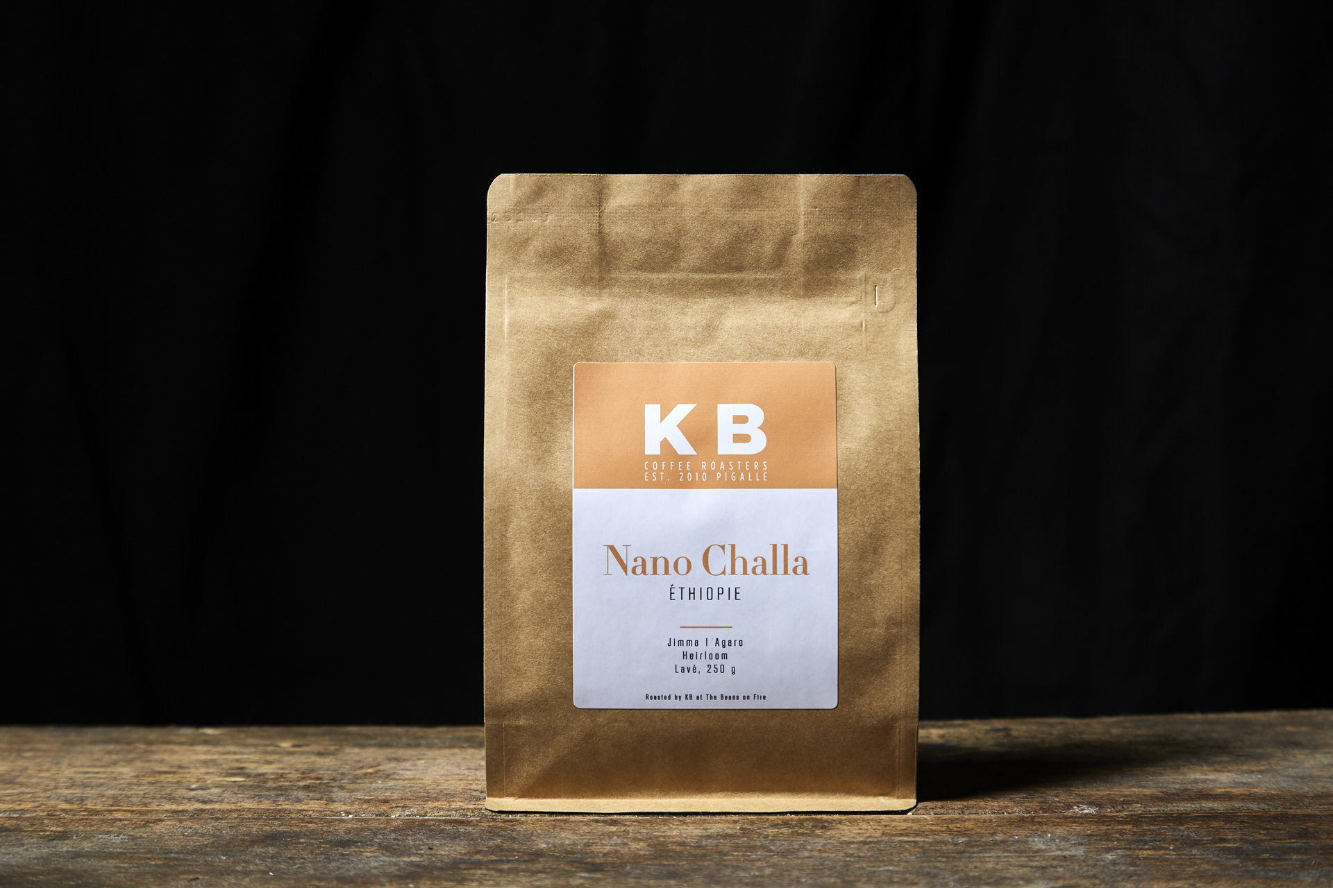 20.Nano-Challa-Ethiopie-20161003-KB_Coffee-Packs2314