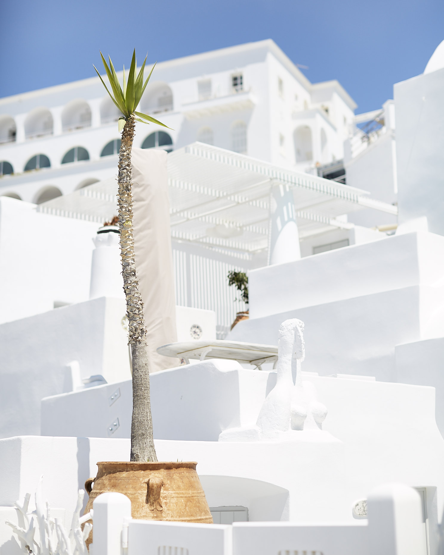 71.Puxan-Photography-Silk-Road-Day-5-110A7431-Santorini